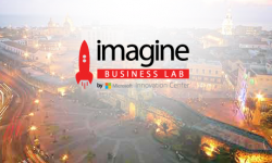 Imagine Business Lab llega Colombia