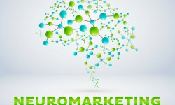 neuromarketing?