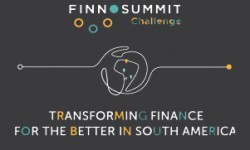 las 10 startups finalistas de FINNOSUMMIT Pitch Competition
