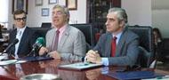 Nace Comunidad Iberoamericana de Emprendimiento Digital